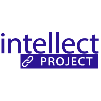 Intellect.Project